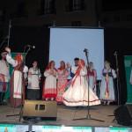 settimo-festival-arte-russa-bari-2013-giardino-estivo-delle-arti-05