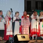 settimo-festival-arte-russa-bari-2013-giardino-estivo-delle-arti-06