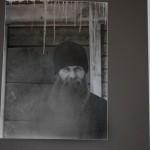 settimo-festival-arte-russa-bari-2013-giardino-estivo-delle-arti-pae-03