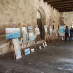 settimo-festival-arte-russa-bari-2013-giardino-estivo-delle-arti-pae-06