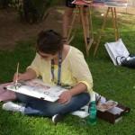 settimo-festival-arte-russa-bari-2013-giardino-estivo-delle-arti-pae-09
