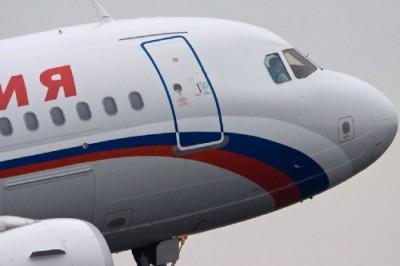 Più vicino il volo Bari-Mosca grazie al festival Suggestioni di Puglia in Russia