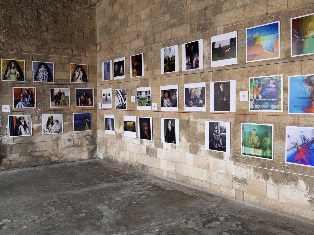 report-fotografico-mostra-bari-100x100-conferenza-festival-arte-russa-bari-05