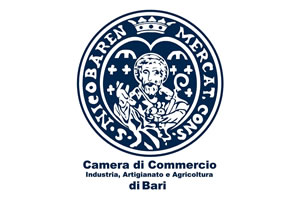 camera-commercio-bari-partner