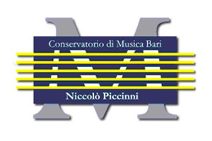 conservatorio-bari-musica