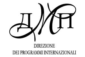 direzione-programmi-internazionali-partner