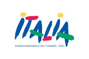 enit-italia
