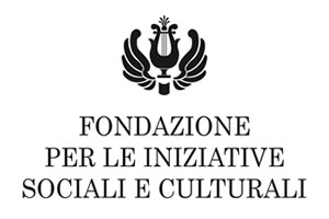fondazione-iniziative-socio-culturali-partner