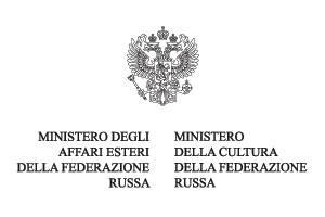ministero-affari-ita-ru