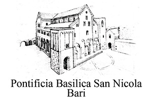 pontificia-basilica-san-nicola-bari