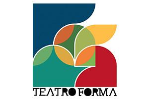 teatro-forma-logo