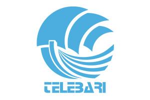 telebari-logo