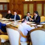 pace-in-ucraina-da-bari-cessazione-del-conflitto-09