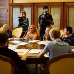 pace-in-ucraina-da-bari-cessazione-del-conflitto-10