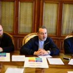 pace-in-ucraina-da-bari-cessazione-del-conflitto-12