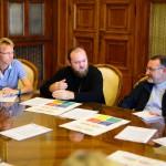 pace-in-ucraina-da-bari-cessazione-del-conflitto-13