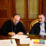 pace-in-ucraina-da-bari-cessazione-del-conflitto-16