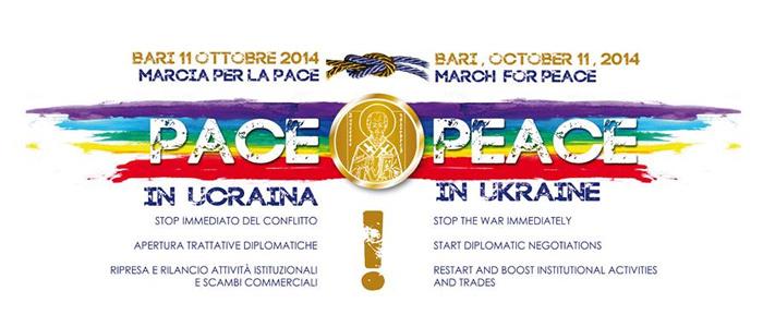 pace-in-ucraina-da-bari-la-marcia-per-la-pace-e-cessazione-del-conflitto