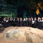 coro-9-festival-arte-russa-a-bari-05