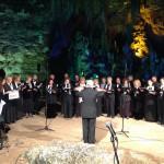 coro-9-festival-arte-russa-a-bari-07