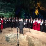 coro-9-festival-arte-russa-a-bari-08