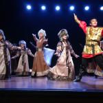 foto-gruppi-teatro-forma-cesvir-9-13
