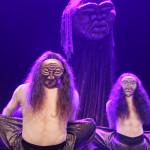 foto-gruppi-teatro-forma-cesvir-9-4