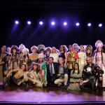 foto-gruppi-teatro-forma-cesvir-9-6