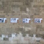 foto-santi-terra-russa-cesvir-9-4