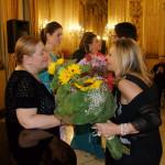 foto-solisti-teatro-cesvir-9-13