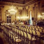 foto-solisti-teatro-cesvir-9-14