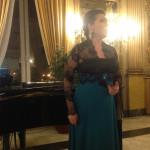 foto-solisti-teatro-cesvir-9-23