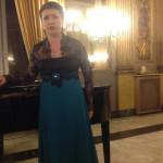 foto-solisti-teatro-cesvir-9-24