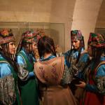 gruppo-kha-9-festival-arte-russa-a-bari-07