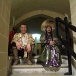 gruppo-kha-9-festival-arte-russa-a-bari-17