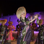 gruppo-kha-9-festival-arte-russa-a-bari-19