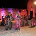 gruppo-kha-9-festival-arte-russa-a-bari-20