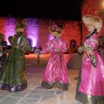 gruppo-kha-9-festival-arte-russa-a-bari-21