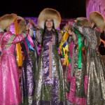 gruppo-kha-9-festival-arte-russa-a-bari-23