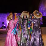 gruppo-kha-9-festival-arte-russa-a-bari-24