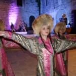 gruppo-kha-9-festival-arte-russa-a-bari-26