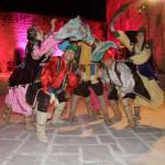 gruppo-kha-9-festival-arte-russa-a-bari-28