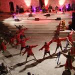 gruppo-kha-9-festival-arte-russa-a-bari-30
