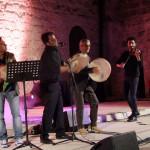 gruppo-kha-9-festival-arte-russa-a-bari-34