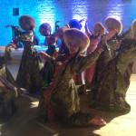 gruppo-kha-9-festival-arte-russa-a-bari-41