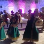 gruppo-kha-9-festival-arte-russa-a-bari-42