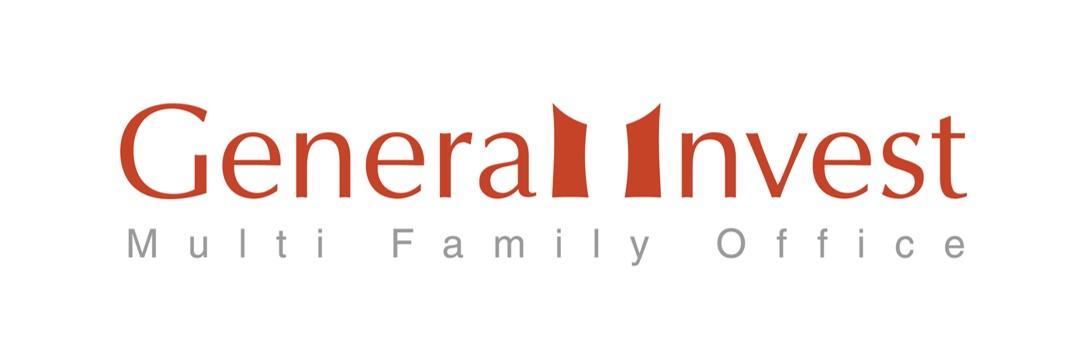 GeneralInvest