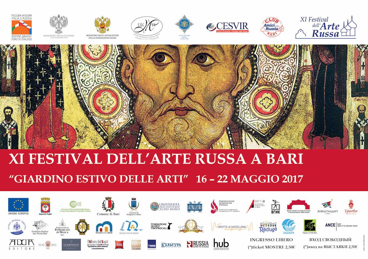 хi-festival-dellarte-russa-bari-giardino-estivo-delle-arti