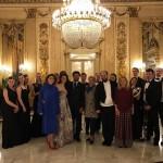 Relazione finale Festival Arte Russa a Bari 2018